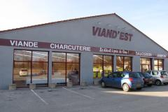 Photo du magasin